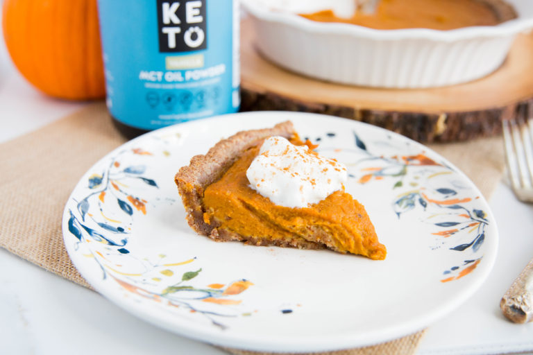 Keto-Pumpkin-Pie